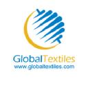 Global Textiles logo icon