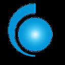 Global Thermoforming Inc logo