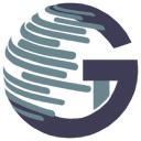 Global Threads Llc logo icon