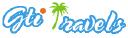 Global Tourism India logo icon
