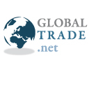 Global Trade logo icon
