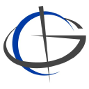 Global Training Center logo icon