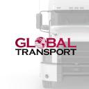 Global Transport Inc logo