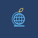 Global Travel Alliance logo icon