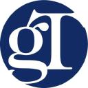 Global Traveler logo icon