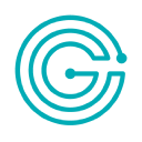 The Global Travel Group logo icon