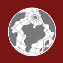 Global Truck Traders Inc logo