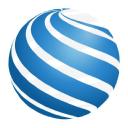 Global Tech Solutions on Elioplus