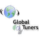 Global Tuners logo icon