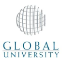Global University logo icon