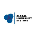 Global University Systems logo icon