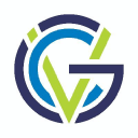 Global University Venturing logo icon