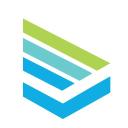 GVL Company Logo
