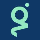 Globalvia logo icon