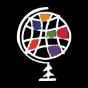Global Views Company Logo