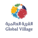 Global Village logo icon