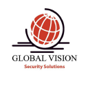 Global Vision logo icon