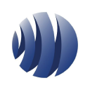 Global Voices logo icon