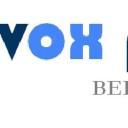 Global Vox Populi on Elioplus