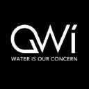 Global Water Intelligence logo icon