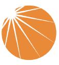GlobalWatt, Inc logo