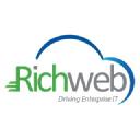 Global Web Solutions Inc logo