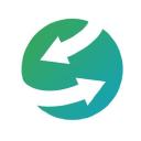 Global Web Pay logo icon
