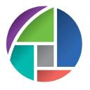 Global Wellness Institute logo icon