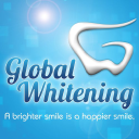 Global Whitening logo