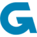 Global Wide Media logo icon