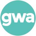 Find Workspaces logo icon