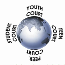 Global Youth Justice logo icon