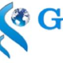 Global Zest logo icon