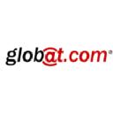 Globat logo icon