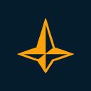 Trotter logo icon