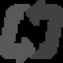 Globe 11 logo icon