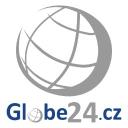 Globe24 logo icon