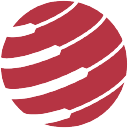 Globe Air logo icon