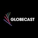 Globecast logo icon