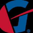 Globecomm logo icon