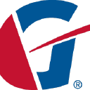 Globecomm Systems Inc. logo
