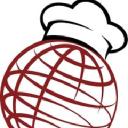 Globe Equipment logo icon