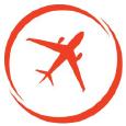 Globehunters Logo