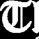 Globe Imports logo icon