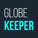Globe Keeper logo