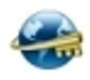 Globekey Plans logo icon