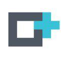 Globelynx logo icon