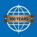 Globe Machine Manufacturing Company logo icon