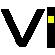 Globe Net logo icon
