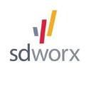 Globe Payroll logo icon